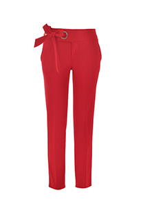 Tiffany Production PANTALONE 81828