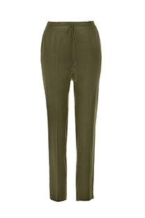 Tiffany Production PANTALONE 81835