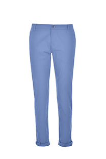 Tiffany Production PANTALONE 91679